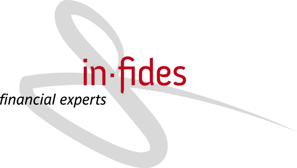 In-Fides