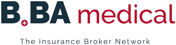 B.BA Medical