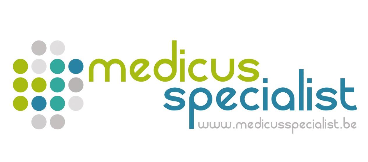 Mediccusspecialist